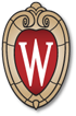 W crest logo