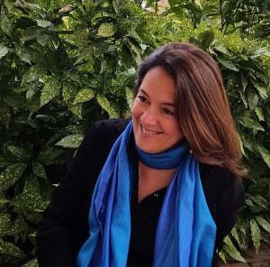 Victoria Gammino-cropped
