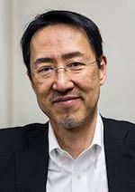 Yoshihiro Kawaoka