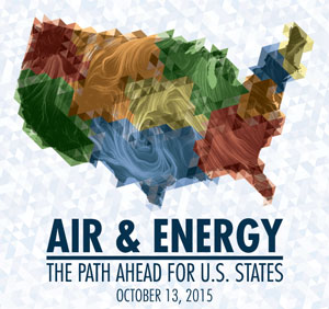 2015_energy_summit