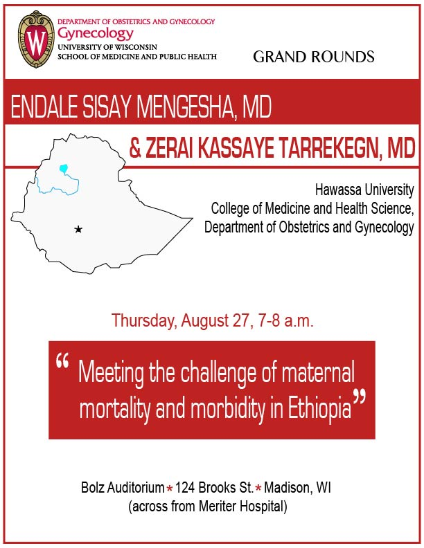 Grand_Rounds_August27_2015[1]