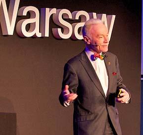 Mark Krawczyński