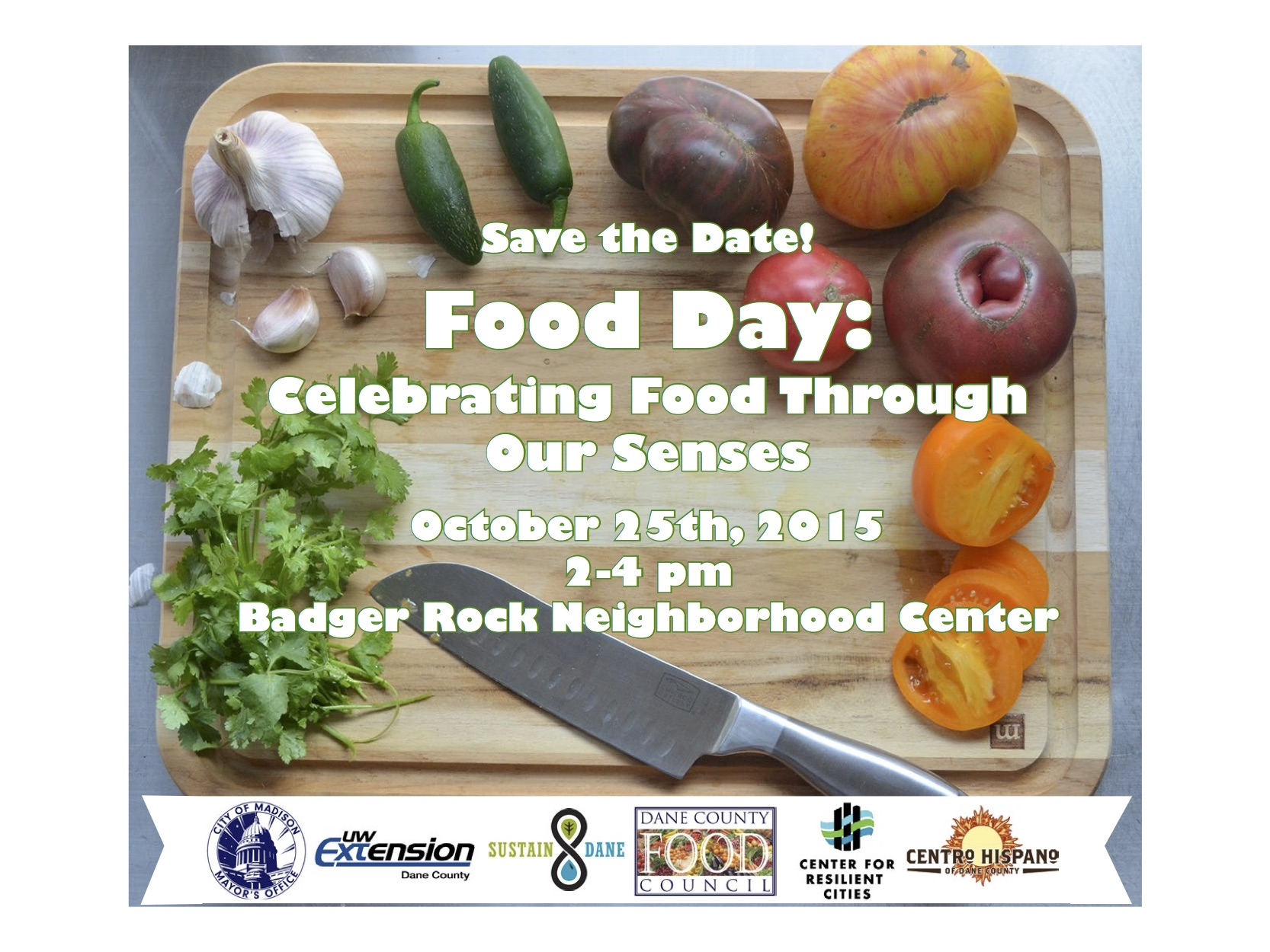 FoodDayPoster1-English Copy