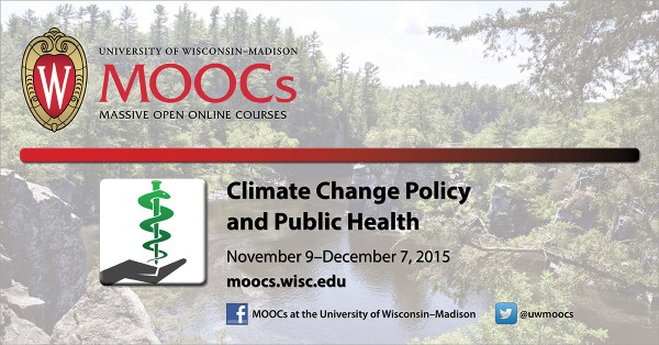 climate-change-policy-1200-668px-web-banner