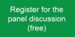 Registration box-1