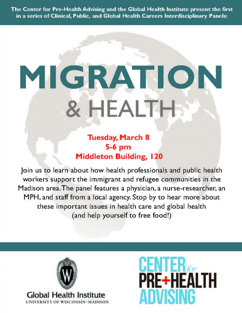 MigrationandHealth_poster