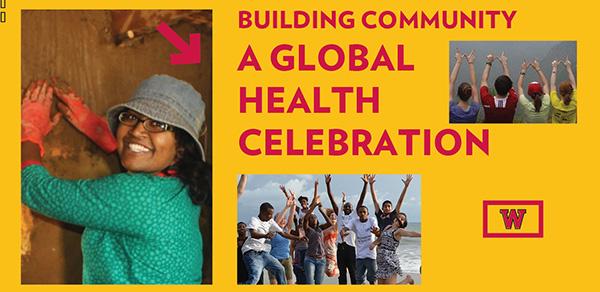 building-community-header-2